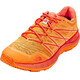 The North Face Ultra Cardiac II Schoenen Heren oranje